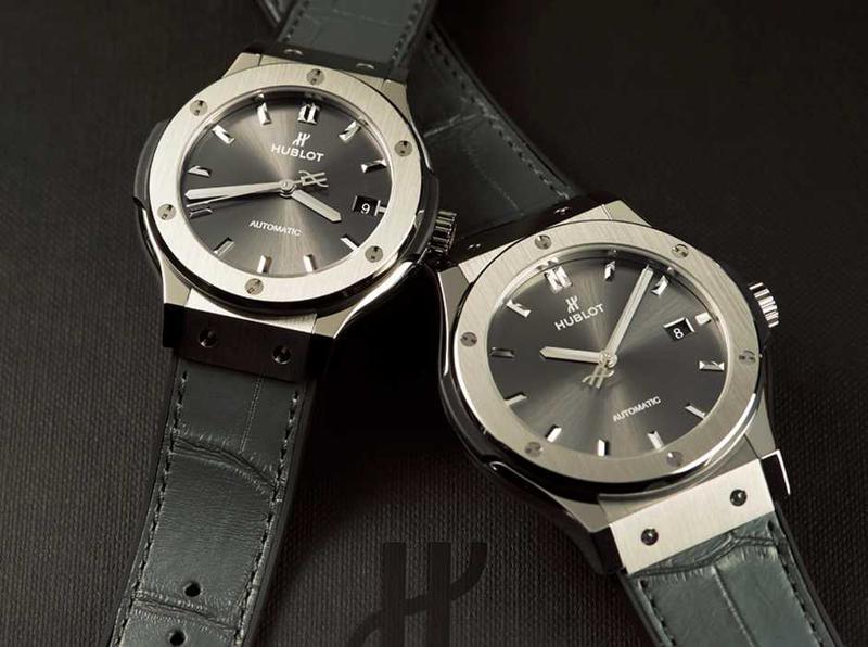 new arrival d37f2 adb6a 時計を持つことで 見えてくる世界がある Vol.07 | メンズ ...
