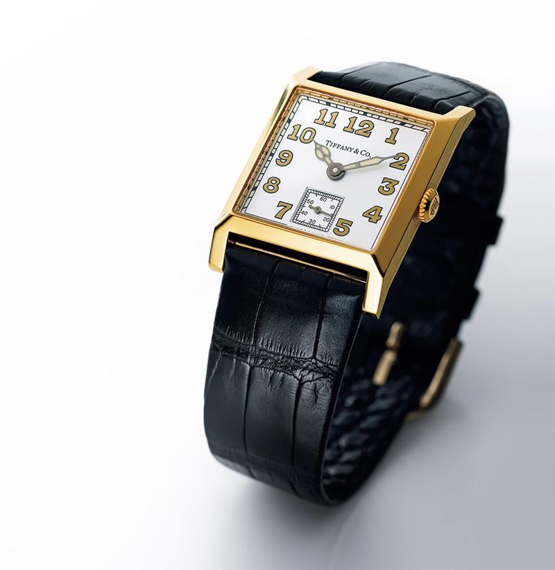 lowest price b9bd5 be77f ティファニー 時計 男性,tiffany 結婚指輪 ランキング 低価格