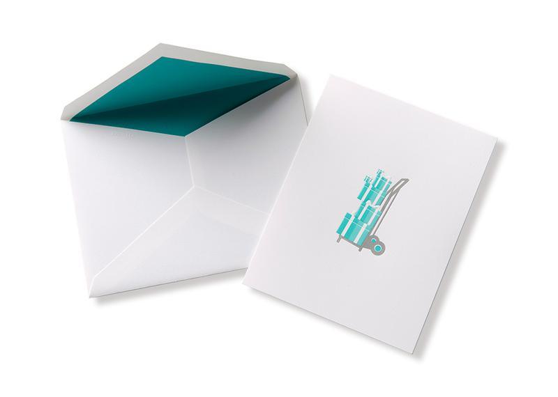 timeless design f7a77 cecfb 彼女への愛を効果的に伝えるなら、ハイブランドの便箋で、が正解 ...