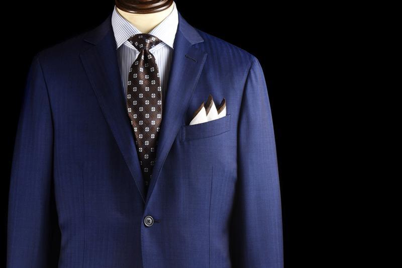 fc7ce935a4f077 ビジネススタイルを格上げする、究極のオーダースーツとは?【イタリア ...
