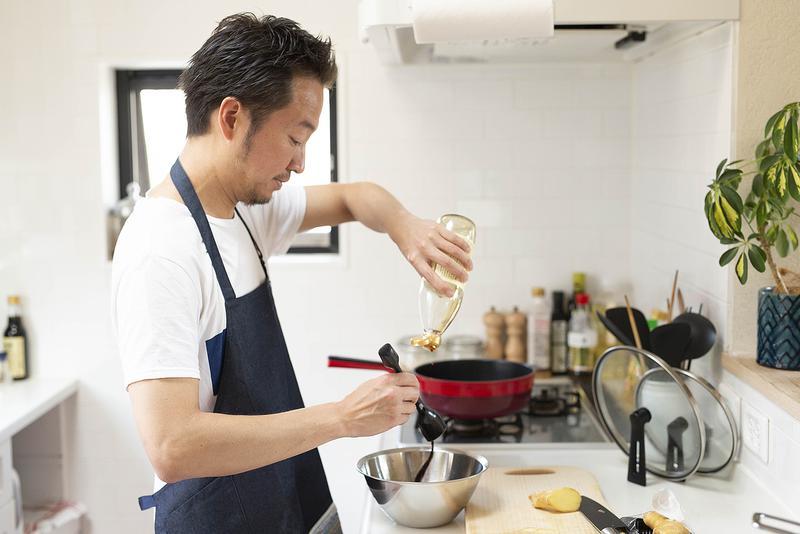 楽チン&極ウマ! 「和田家のレミ弁」を和田率さんから直伝 | グルメ ...