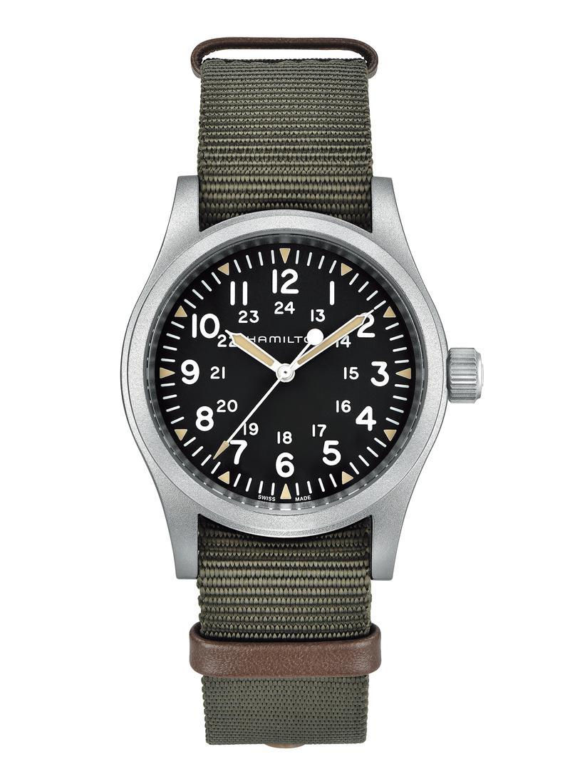 4eb50c013b 専門家が選ぶ10万円で満足度200%な腕時計5選 | メンズウォッチ(腕時計 ...