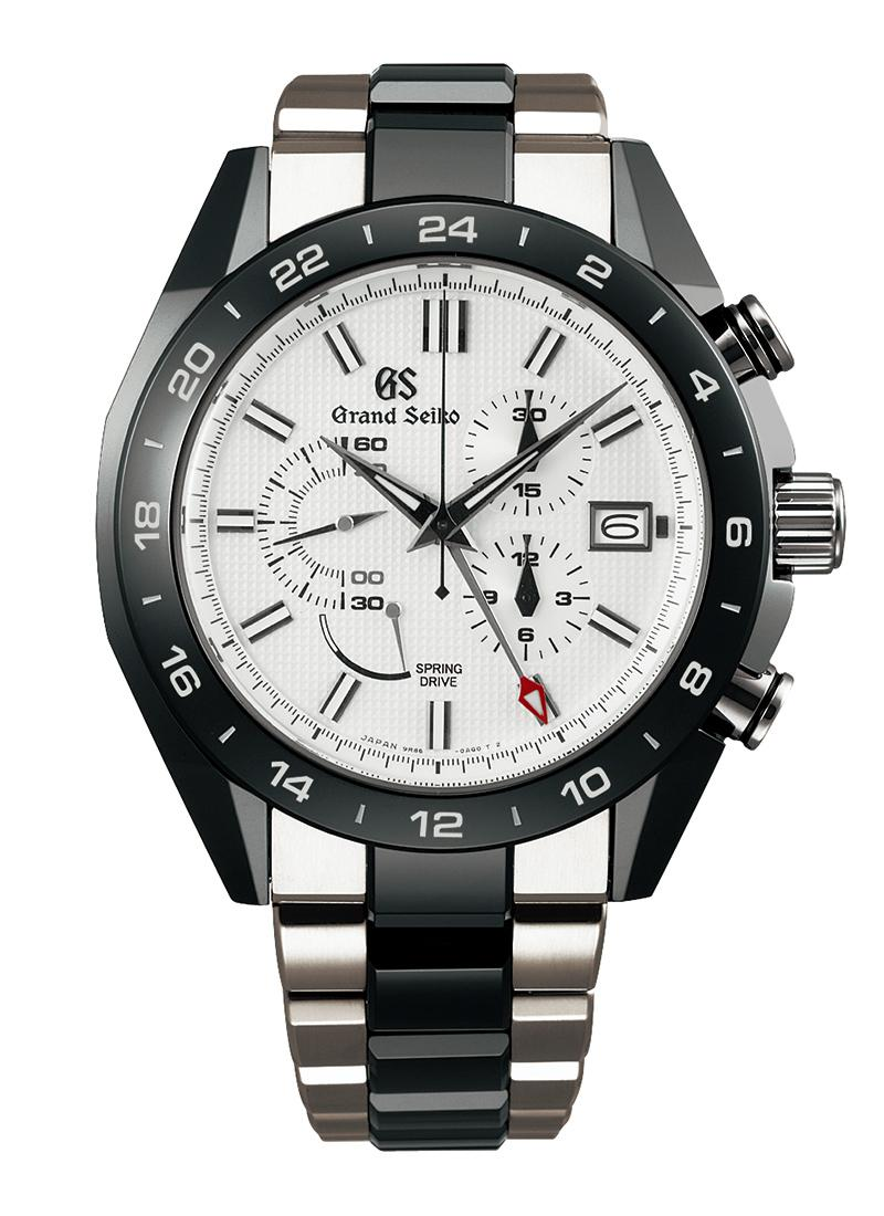 size 40 15adb 01a34 日本の高級腕時計は世界のバトルに勝てるのか? | メンズ ...