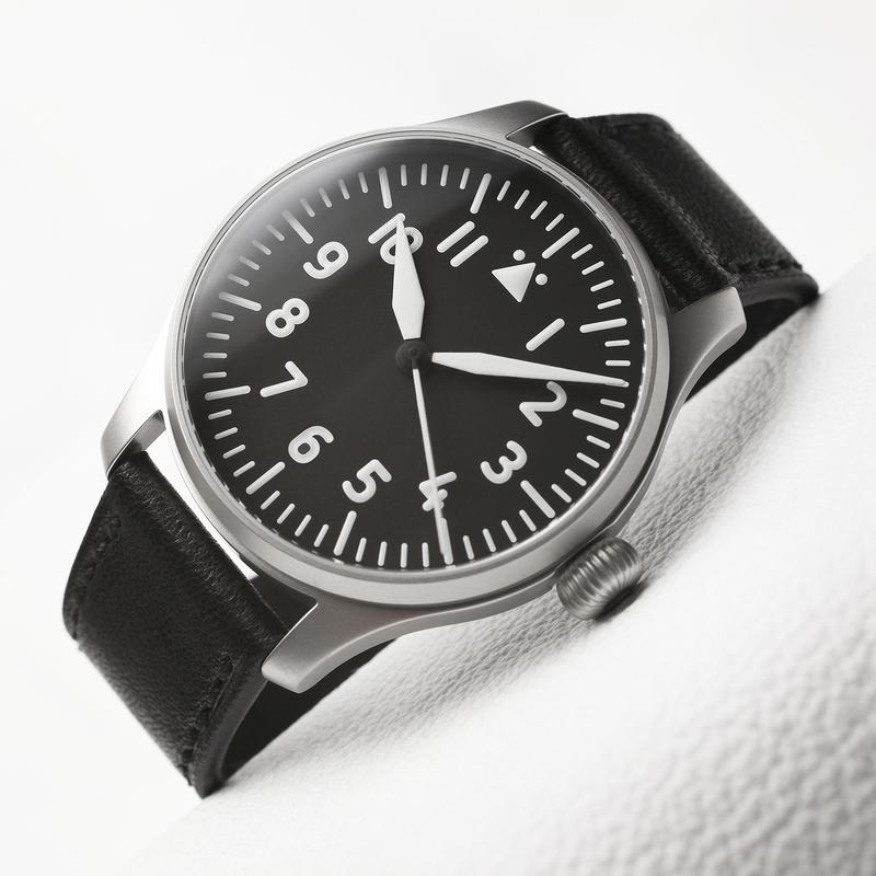meet eb442 18ef1 専門家が選ぶ10万円で満足度200%な腕時計5選 | メンズウォッチ ...