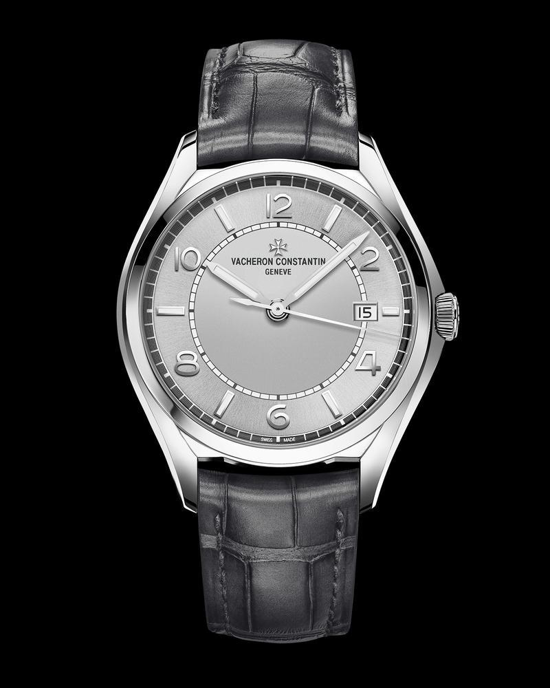low priced f1599 1786e ヴァシュロン・コンスタンタン」の新作時計は最高のデイリー ...