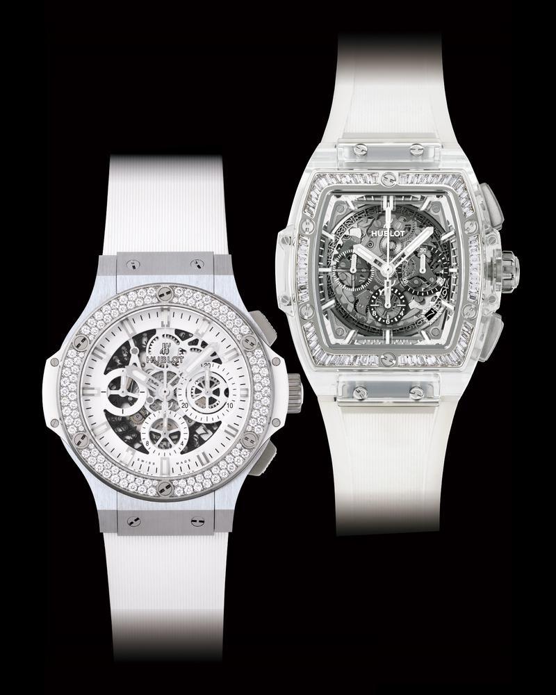 buy popular 6088a 38861 ウブロ」の腕時計に漂う3つの色気とは | メンズウォッチ(腕時計 ...