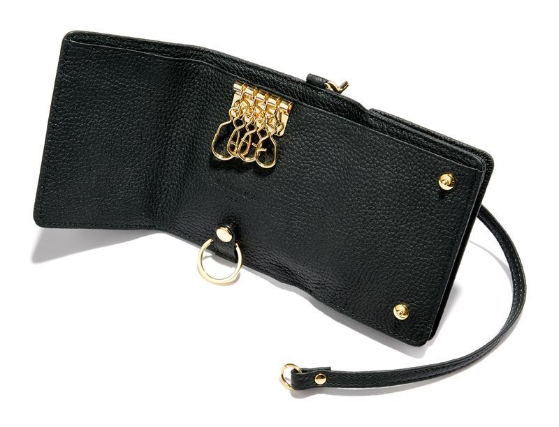 newest collection 85205 9f622 最新】大人が選ぶべきミニ財布8選。上質で機能的な逸品はこちら ...