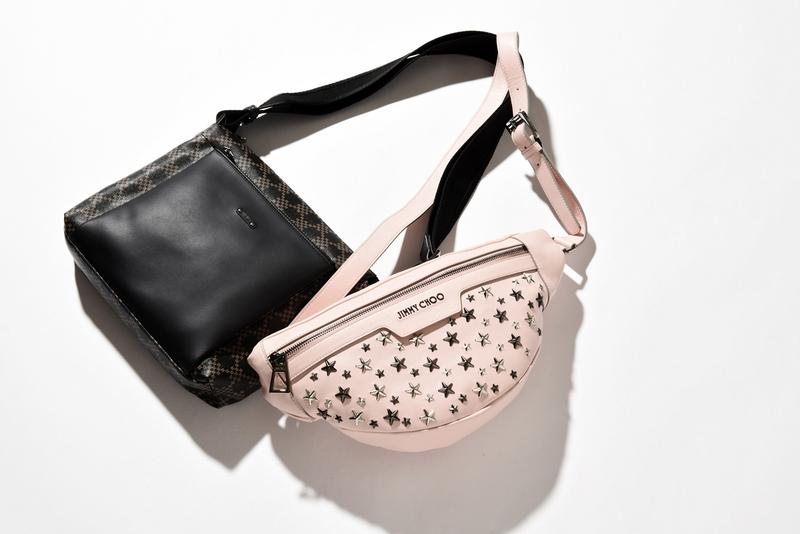 d5d6acbb7411 新作】人気ブランドから厳選、大人のバッグ10点! | メンズファッション ...