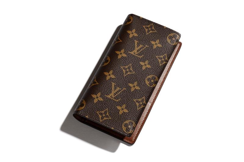 the latest 3eea9 b0c0c 人気ブランドには必ず名品と呼ばれる財布があるんです ...