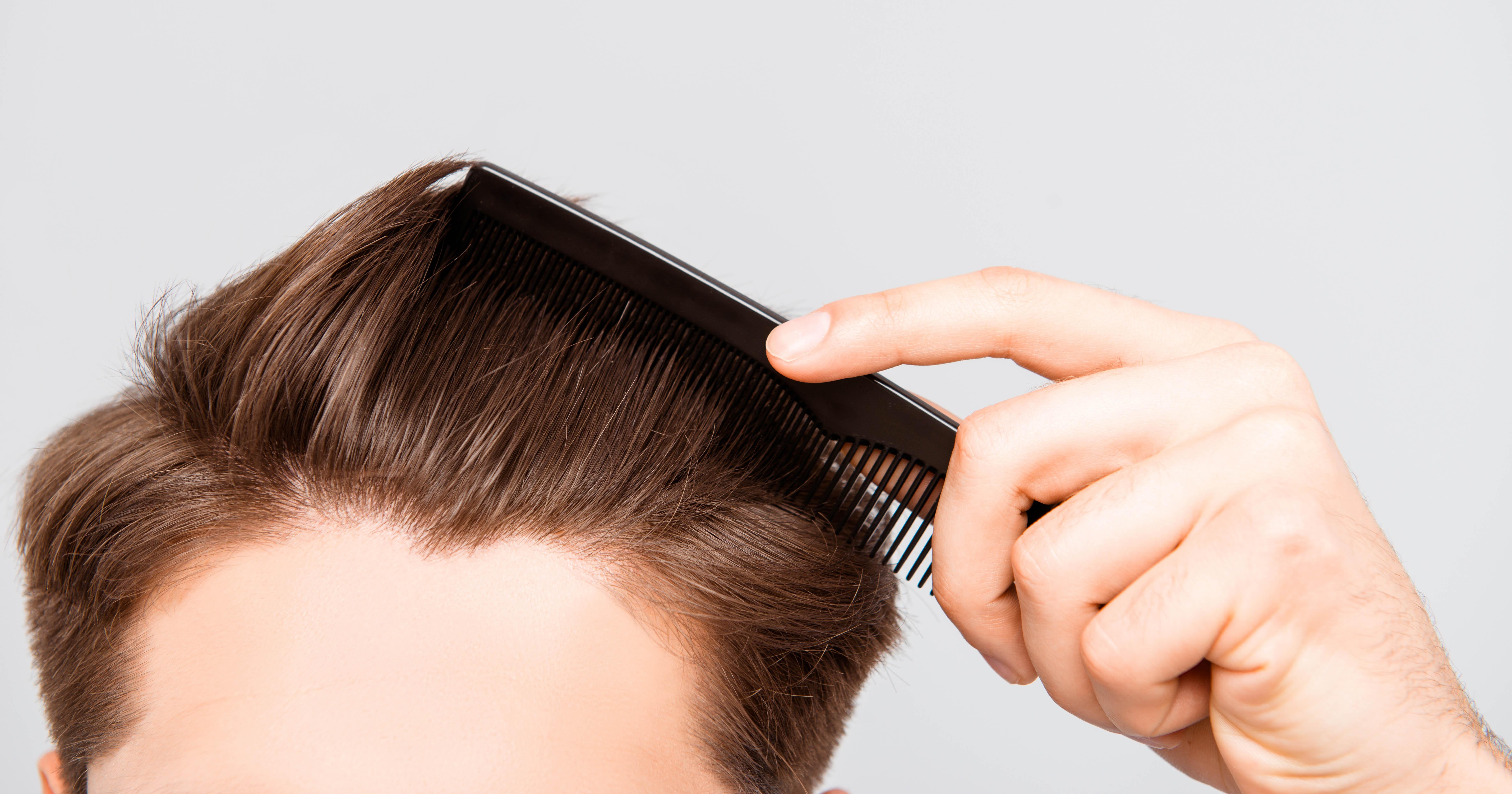 「ムダ毛」「頭皮」「角質」のケアに効く、最新ガジェット3選 | エレクトロニクス | LEON レオン オフィシャルWebサイト