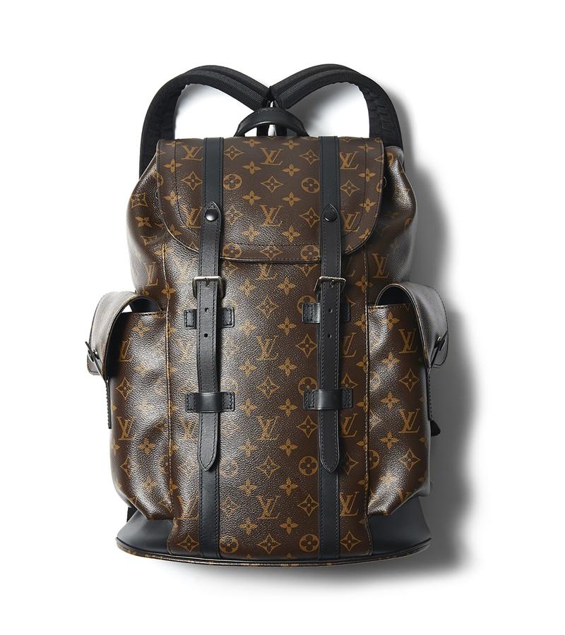 super popular b2b9c a419b 新作】人気ブランドのバッグ5選。ルイ・ヴィトン、グッチ ...